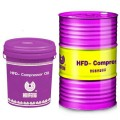 HFD-MS Screw Compressor Oil