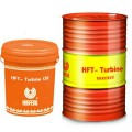 HFT-MA High-quality Long-life Anti-ammonia Turbine Oil