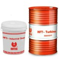 HFT-MR Gas Turbine Oil