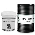 HFM Stainless Steel Cold Rolling Oil