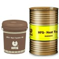 HFQ-MS Heat Transfer Oil
