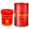 HFC-M Medium Load Industrial Gear Oil