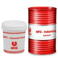 HFC-SG High and Low Temperature Industrial Gear Oil