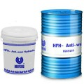 HFH-SF Low Temperature Hydraulic Oil