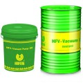HFV Vacuum Pump Oil